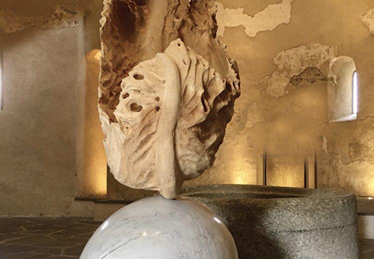 evento speciale arte italiana omniamutantur